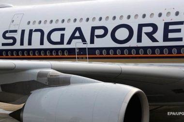 Куала-Лумпур — Сингапур дунёдаги энг серқатнов авиайўналиш деб топилди