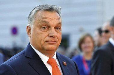 Венгрия Бош вазири: «Ислом маданияти янги ҳудудларни забт этмоқда»