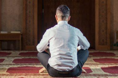 Бадан – шариат вазифаларини бажарувчи ҳаммолдир