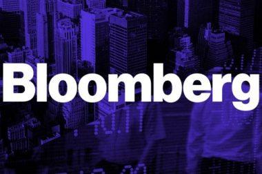 Bloomberg: Ўзбекистонда чет эл сайтларига тўсиқ олиб ташланди