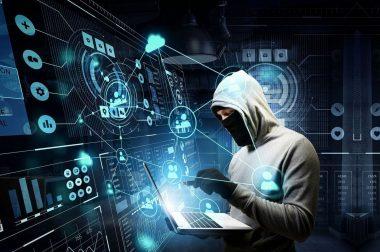 Қайси давлат киберҳужумлар ёрдамида қарийб 2 миллиард АҚШ доллари ишлаб олди?