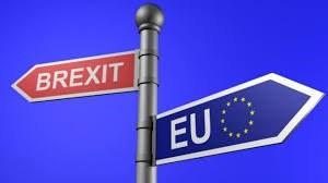 Британияда Brexit қонунан кечиктирилиши мумкин