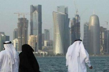 Саудия Арабистони АҚШнинг Эронни нефть конларига ҳужум уюштирганликдаги айбловига қўшилмаяпти