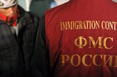 Россия фуқаролигини олувчилар сони ҳар йили 15 фоизга кўпаймоқда