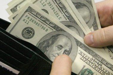 Ўзбекистон ташқи савдо айланмаси 42 миллиард доллардан ошди