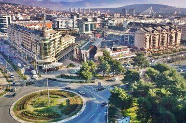 Черногорияда инвестиция киритган хорижликка мамлакат фуқаролиги берилади