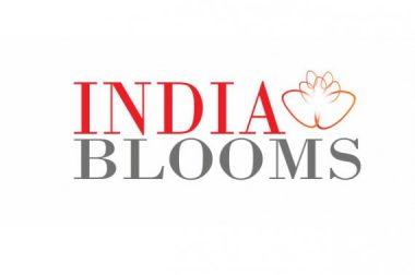 India Blooms: Ўзбекистоннинг муқаддас қадамжолари Амирликлар аҳолисида катта қизиқиш уйғотади