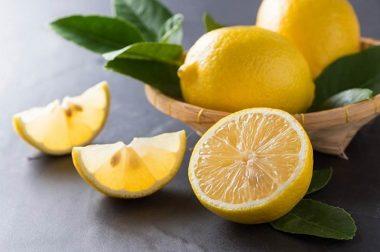 Лимон коронавирусдан ҳимоя қиладими? ЖССТ изоҳ берди