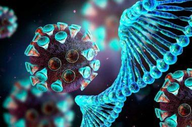 Венада COVID-19 инфекциясига чалинган беморнинг ўпкасини алмаштириш операцияси ўтказилди