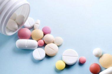Олимлар антибиотикларнинг 28 фоизи аслида керак эмаслигини маълум қилди