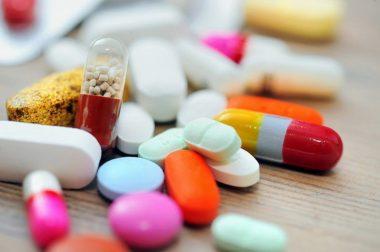 Вирусли пневмонияда антибиотикдан фойдаланса бўладими?