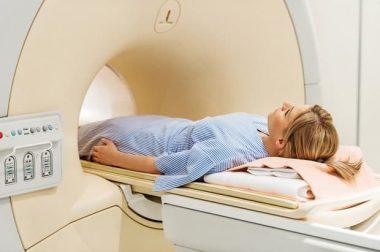Ўпкани қандай ҳолатларда томография қилдирган маъқул? Унинг фойда ва зарарли жиҳатлари