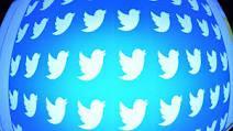 Твиттер уйғурлар туфайли Хитой элчихонасининг саҳифасини блоклади