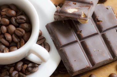 Шоколад юрак-қон томир тизимини соғломлаштиради