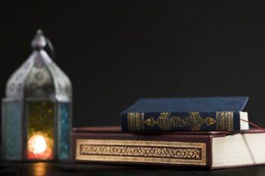 Муҳаммад ибн Ҳасан Шайбоний