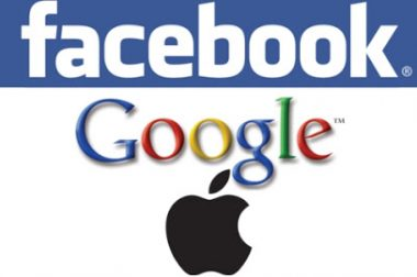 Facebook, Google, Apple Ўзбекистонга қанча солиқ тўлади?